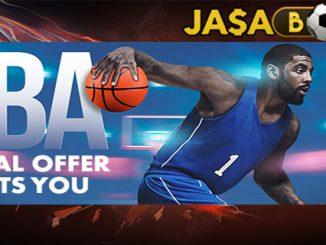 Jasabola88 Asia