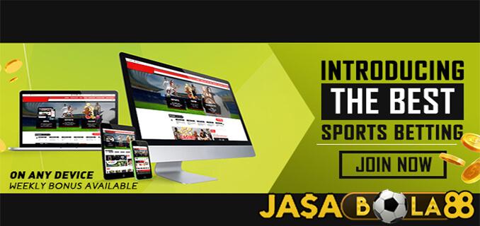 Jasabola88 Link