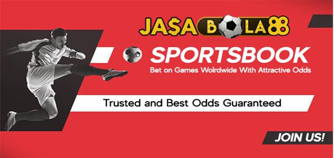 Jasabola88 Mobile